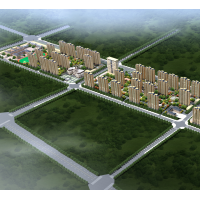 开元科技城