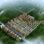 鑫皇万和城