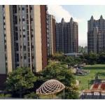 鹏洲·丽城