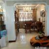 中山绿洲 三居室精装修、房本满三年了、小区紧邻信誉楼