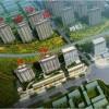 幸福城 旭阳集团 中国500强企业开发承建 买房有保障