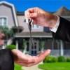 攒够钱才能买房?新手买房注意这五条不怕入坑!